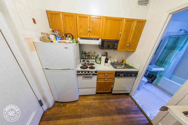 1 Bedroom, Brooklyn Heights Rental in NYC for $2,395 - Photo 2