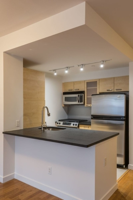 1 Bedroom, Tribeca Rental in NYC for $4,753 - Photo 2
