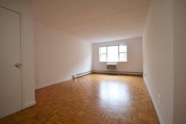1 Bedroom, Rego Park Rental in NYC for $1,928 - Photo 1
