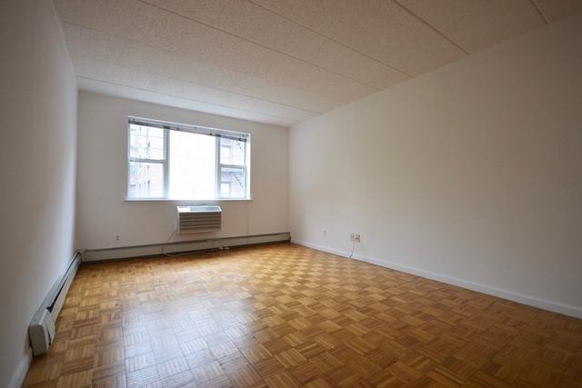 1 Bedroom, Rego Park Rental in NYC for $1,928 - Photo 2