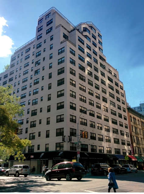 2 Bedrooms, Upper East Side Rental in NYC for $5,333 - Photo 1
