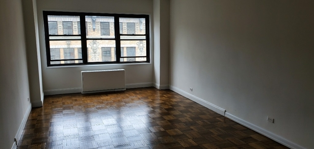 1 Bedroom, Flatiron District Rental in NYC for $4,766 - Photo 1