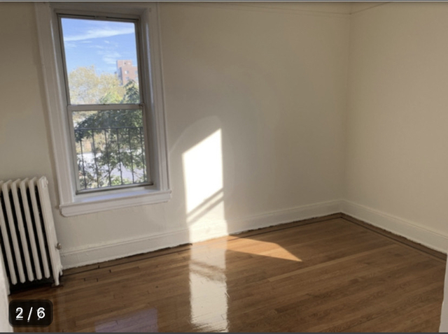 1 Bedroom, Woodside Rental in NYC for $1,785 - Photo 2