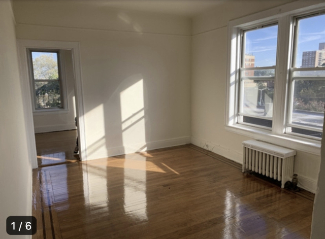 1 Bedroom, Woodside Rental in NYC for $1,785 - Photo 1