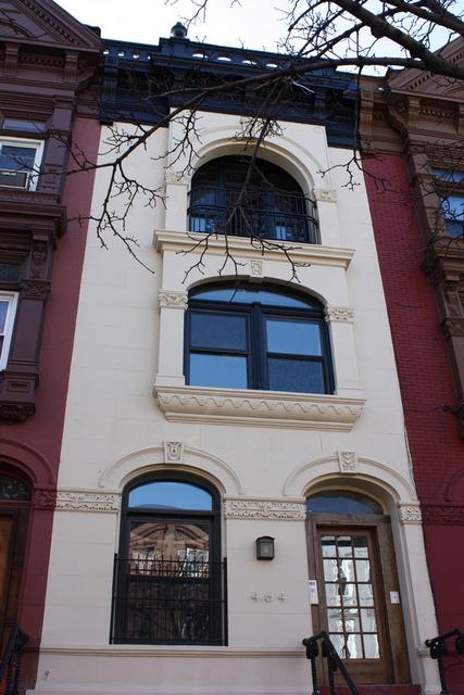 Studio, Bedford-Stuyvesant Rental in NYC for $1,990 - Photo 1