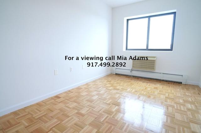 2 Bedrooms, Astoria Rental in NYC for $2,150 - Photo 2