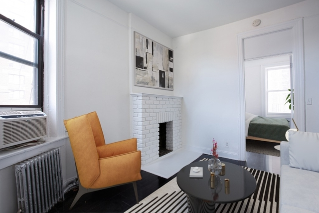 1 Bedroom, West Village Rental in NYC for $3,650 - Photo 2