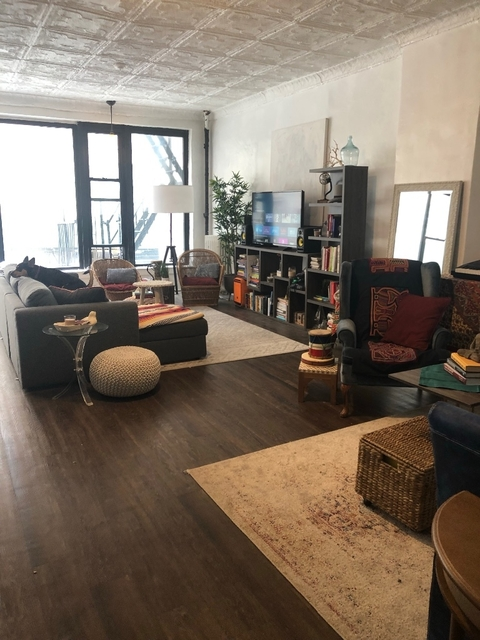 5 Bedrooms, Chelsea Rental in NYC for $9,000 - Photo 1