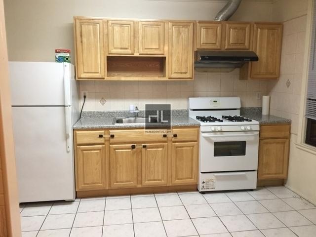 3 Bedrooms, Homecrest Rental in NYC for $2,500 - Photo 1