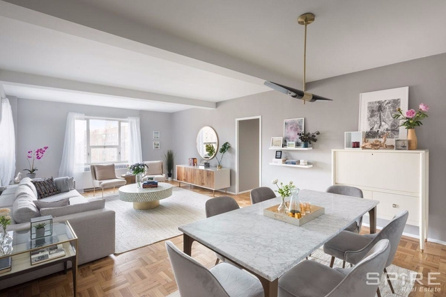 1 Bedroom, Stuyvesant Town - Peter Cooper Village Rental in NYC for $3,565 - Photo 1