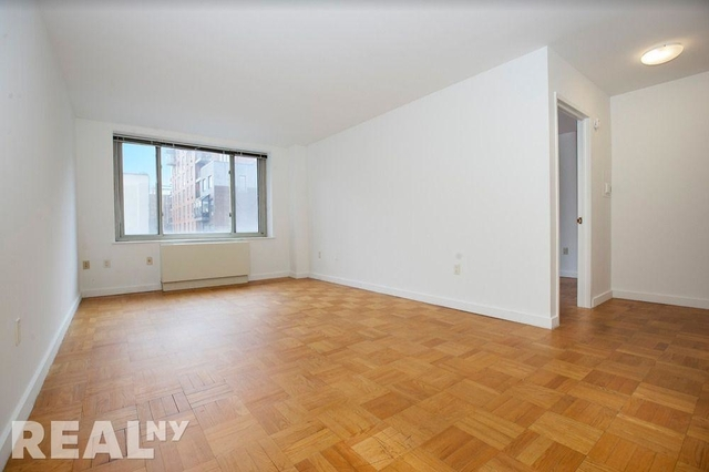 2 Bedrooms, Chelsea Rental in NYC for $4,950 - Photo 1