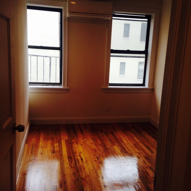 2 Bedrooms, Bowery Rental in NYC for $2,850 - Photo 2