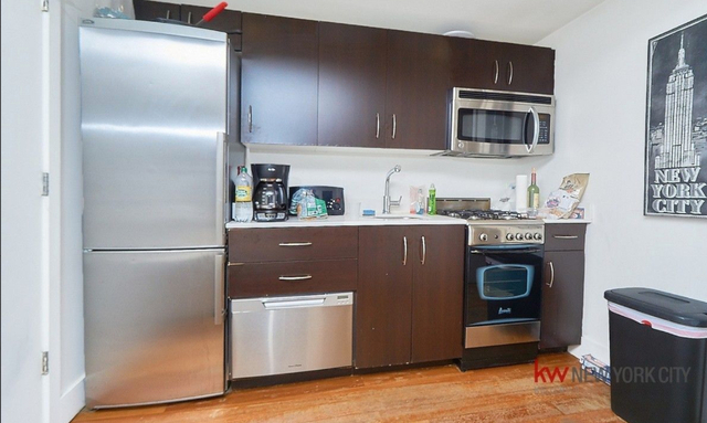 4 Bedrooms, Alphabet City Rental in NYC for $5,775 - Photo 2