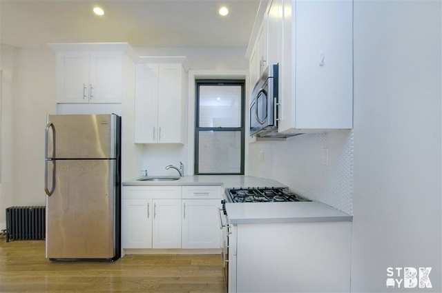 4 Bedrooms, Prospect Lefferts Gardens Rental in NYC for $3,483 - Photo 2
