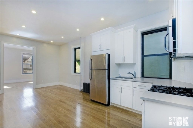 4 Bedrooms, Prospect Lefferts Gardens Rental in NYC for $3,483 - Photo 1