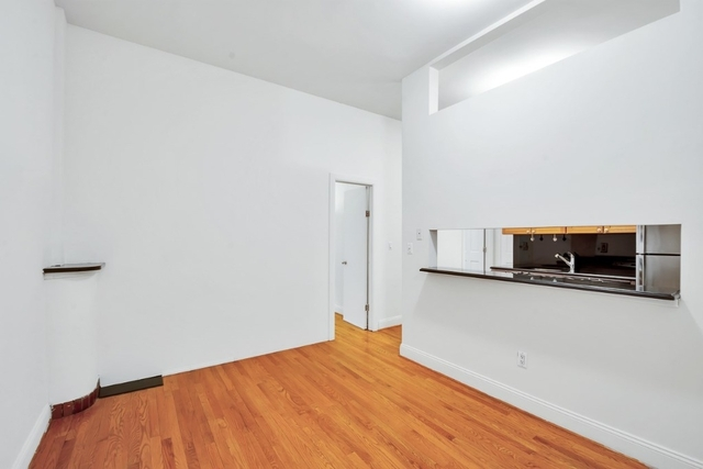 1 Bedroom, NoMad Rental in NYC for $3,267 - Photo 2