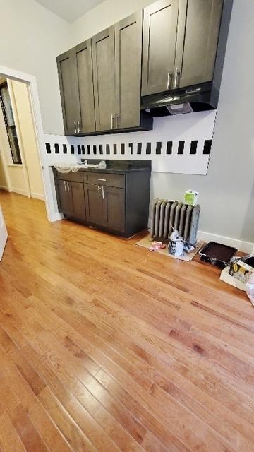 1 Bedroom, Astoria Rental in NYC for $1,875 - Photo 2