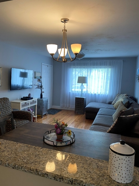 3 Bedrooms, Great Kills Rental in NYC for $2,199 - Photo 1