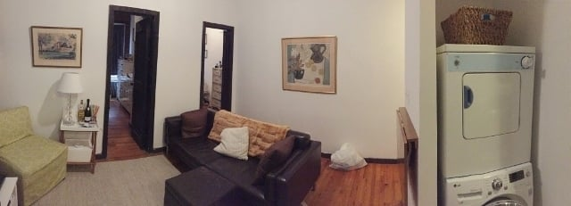 4 Bedrooms, East Village Rental in NYC for $5,850 - Photo 2