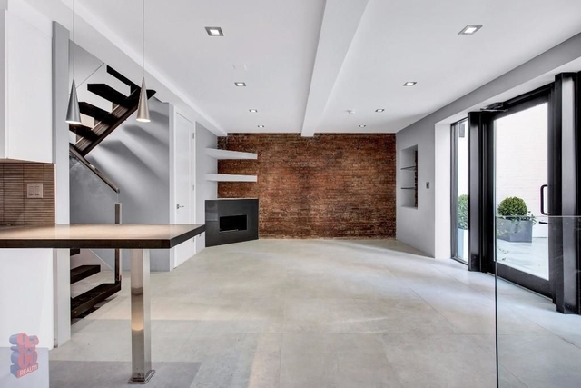 4 Bedrooms, Rose Hill Rental in NYC for $13,450 - Photo 1