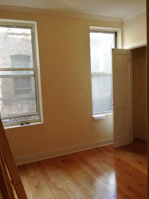 1 Bedroom, Two Bridges Rental in NYC for $1,750 - Photo 1