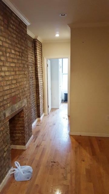 2 Bedrooms, Two Bridges Rental in NYC for $2,448 - Photo 2