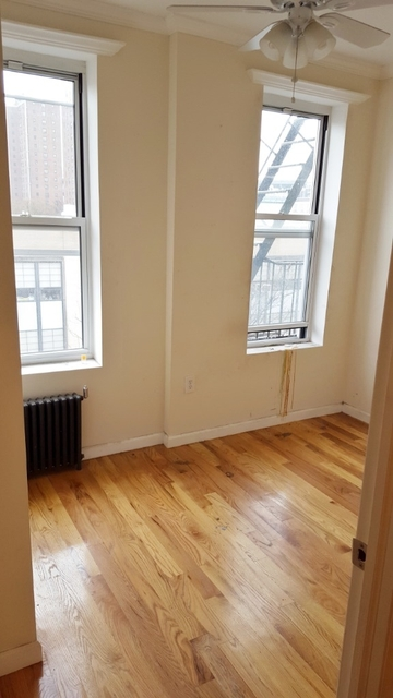 2 Bedrooms, Two Bridges Rental in NYC for $2,448 - Photo 1