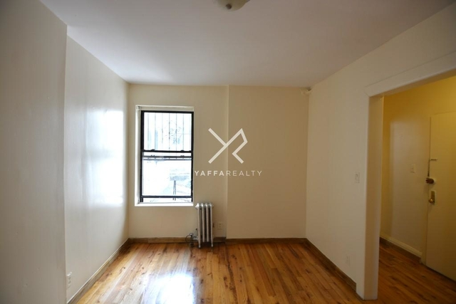 1 Bedroom, East Williamsburg Rental in NYC for $2,228 - Photo 2