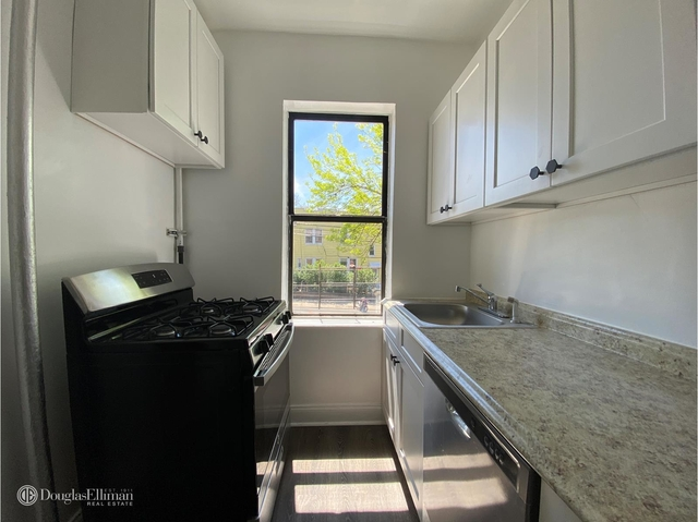 2 Bedrooms, Sunnyside Rental in NYC for $2,100 - Photo 2