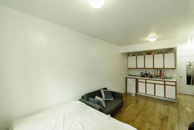 Studio, Lower East Side Rental in NYC for $2,000 - Photo 2