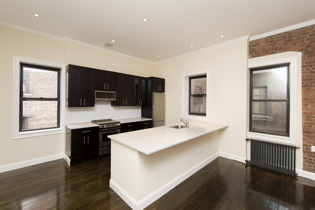 4 Bedrooms, Upper East Side Rental in NYC for $6,519 - Photo 1