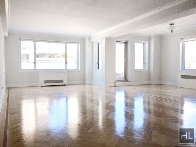2 Bedrooms, Lenox Hill Rental in NYC for $9,600 - Photo 2