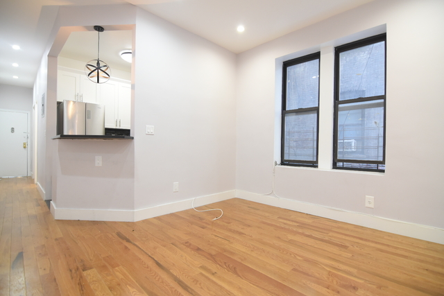 2 Bedrooms, Central Harlem Rental in NYC for $2,150 - Photo 2