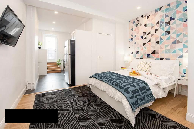 Studio, Greenpoint Rental in NYC for $2,325 - Photo 1