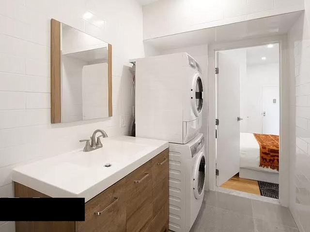 Studio, Greenpoint Rental in NYC for $2,325 - Photo 2