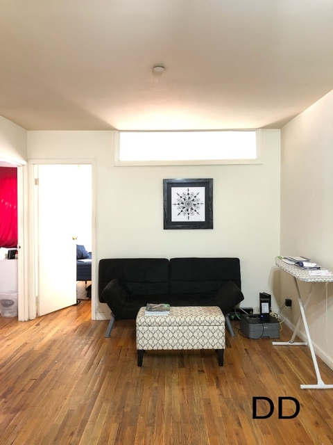 2 Bedrooms, Alphabet City Rental in NYC for $2,600 - Photo 2