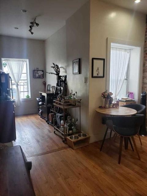 1 Bedroom, Prospect Lefferts Gardens Rental in NYC for $1,795 - Photo 2