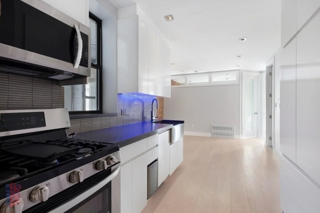 4 Bedrooms, Lower East Side Rental in NYC for $7,011 - Photo 1
