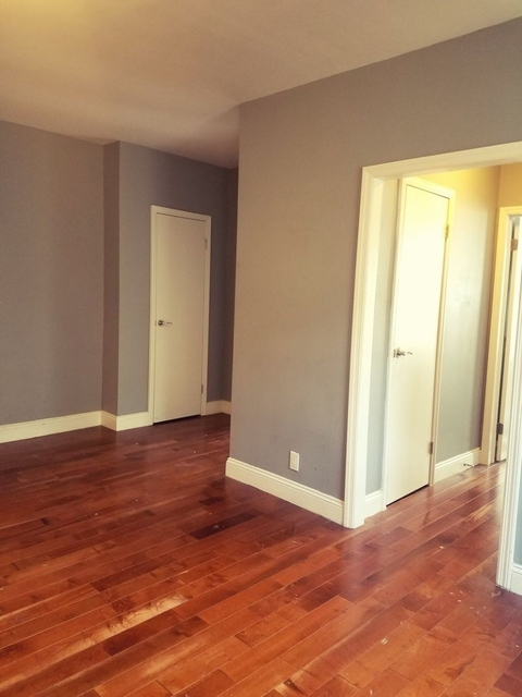 3 Bedrooms, Fort George Rental in NYC for $2,284 - Photo 2