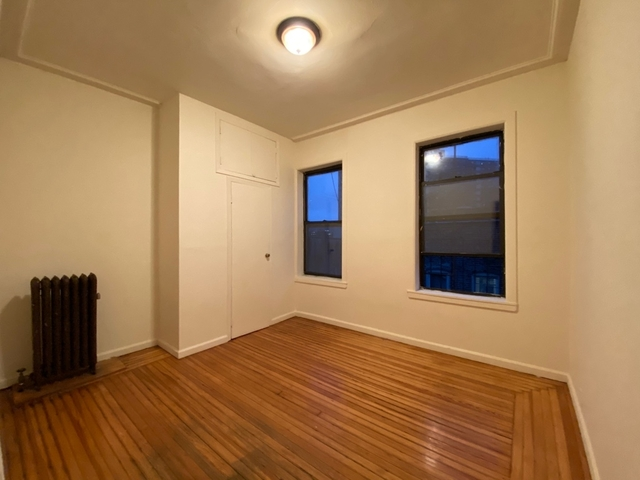 3 Bedrooms, Morningside Heights Rental in NYC for $2,990 - Photo 1