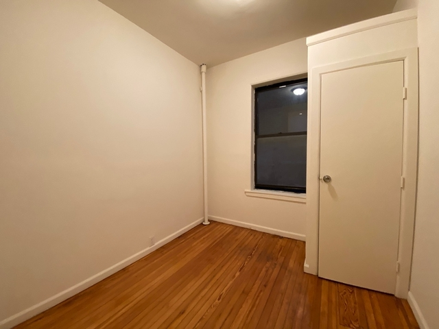 3 Bedrooms, Morningside Heights Rental in NYC for $2,990 - Photo 2