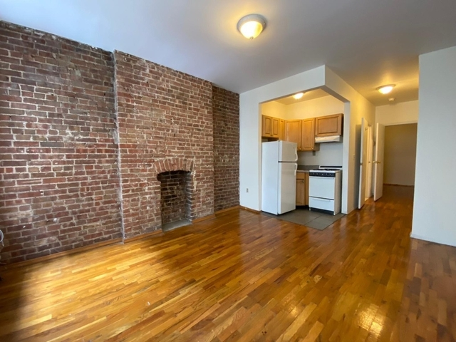 1 Bedroom, Hell's Kitchen Rental in NYC for $1,795 - Photo 2