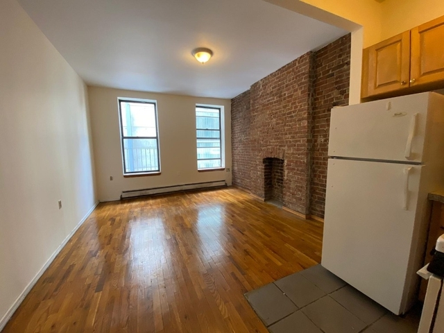 1 Bedroom, Hell's Kitchen Rental in NYC for $1,795 - Photo 1
