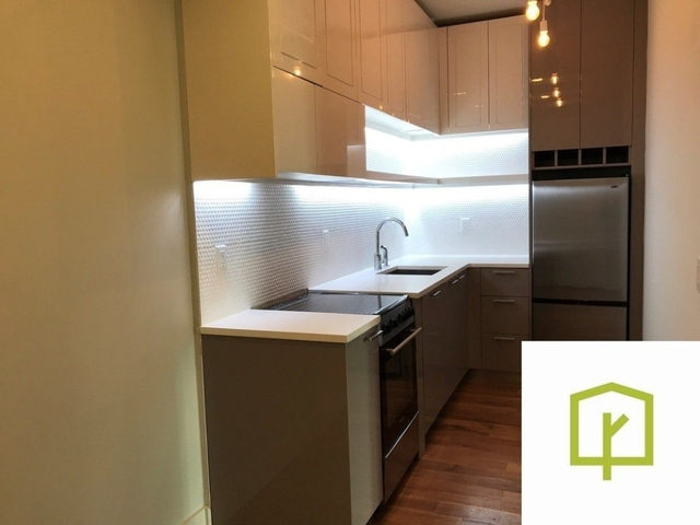 2 Bedrooms, Bedford-Stuyvesant Rental in NYC for $2,632 - Photo 1