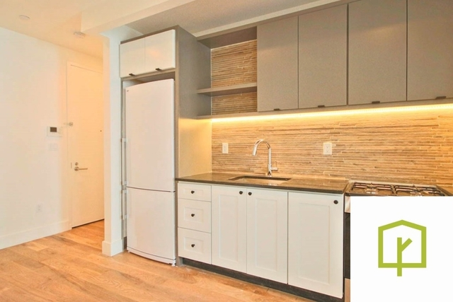 2 Bedrooms, East Williamsburg Rental in NYC for $3,045 - Photo 2
