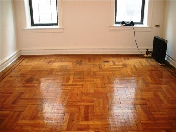 2 Bedrooms, Fort George Rental in NYC for $2,299 - Photo 1