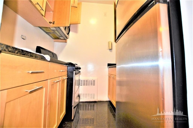 2 Bedrooms, Sutton Place Rental in NYC for $3,795 - Photo 2