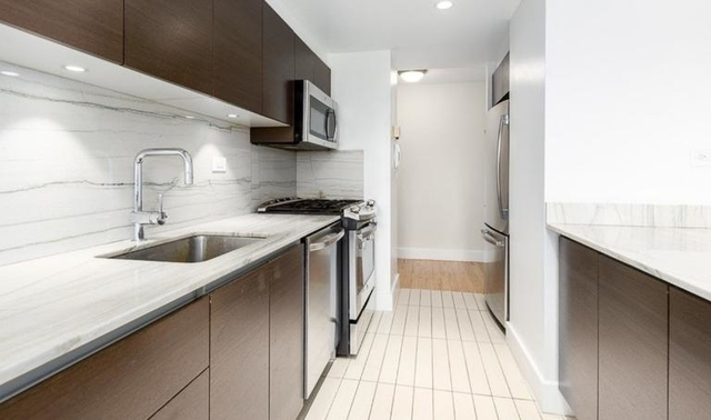 3 Bedrooms, Manhattan Valley Rental in NYC for $4,730 - Photo 1