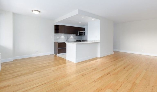 3 Bedrooms, Manhattan Valley Rental in NYC for $4,730 - Photo 2
