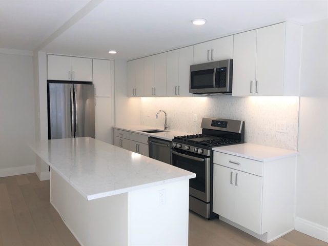 2 Bedrooms, Manhattan Valley Rental in NYC for $4,935 - Photo 1